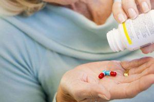 وابستگی-به-داروی-آرامبخش-1